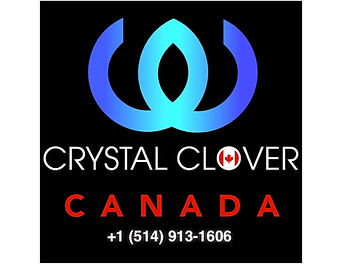 Half page-Crystal Clover.jpg
