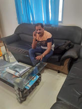 Instant Packers and Movers