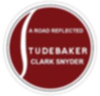logo 2 red ip.jpg