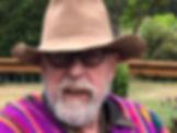 george cowboy hat.jpg