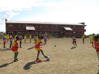 Ethiopia_25.JPG