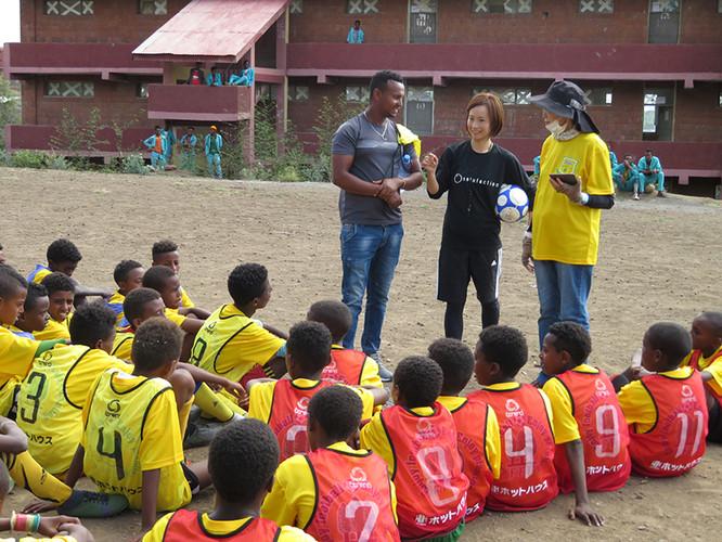 Ethiopia_1.JPG