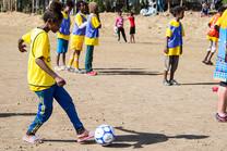 Ethiopia_16.JPG