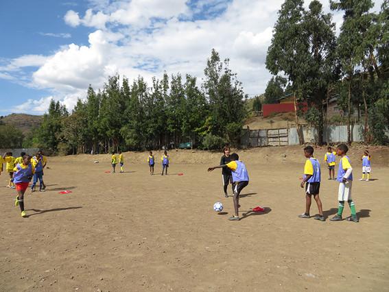 Ethiopia_4.JPG