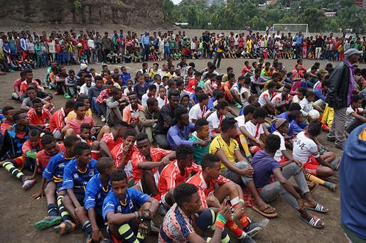Ethiopia_22.JPG