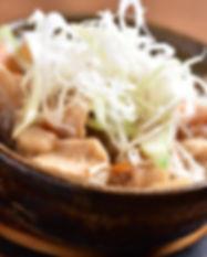 murasaki_osusume02.jpg