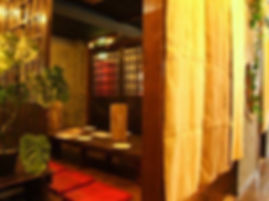 murasaki_room05.jpg