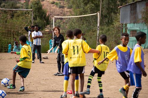 Ethiopia_19.JPG