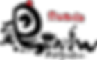 torisenbon_logo.png