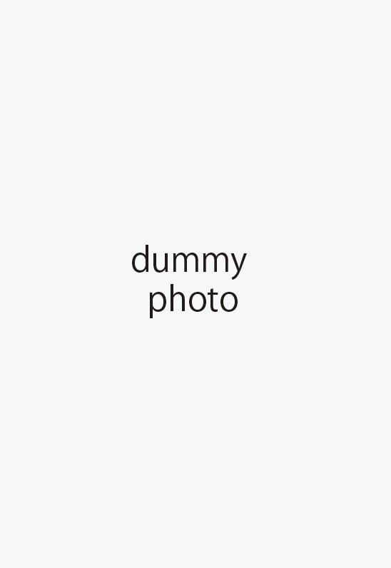 dummy-10.png