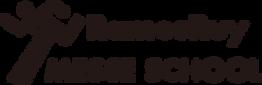 RRMS_logo_BK.png