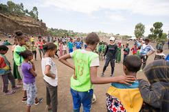 Ethiopia_11.JPG