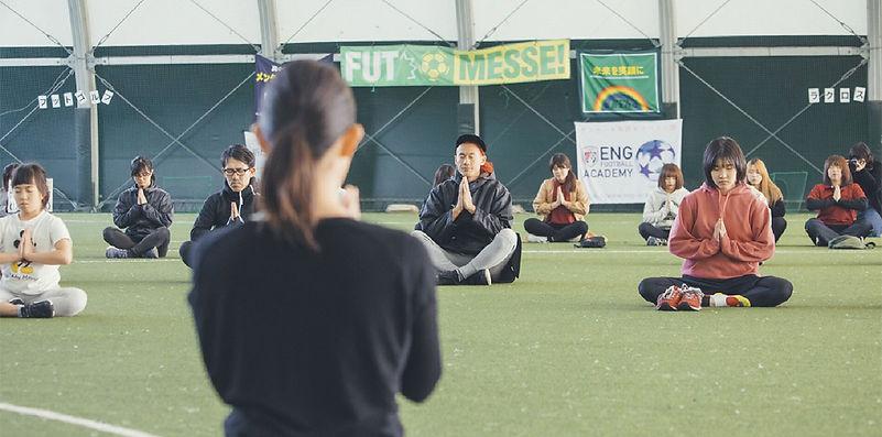 kigyou_yoga.jpg