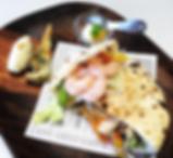 cafesachieda_3.png