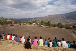 Ethiopia_31.JPG