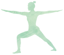 yogamark_2.png