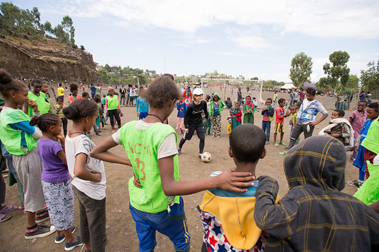 Ethiopia_35.JPG