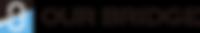 ourbridge_logo.png