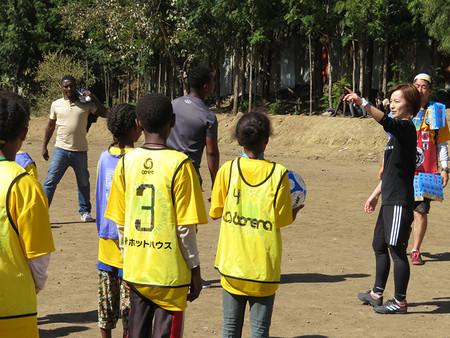 Ethiopia_24.JPG