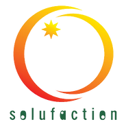 solufaction_logo.png