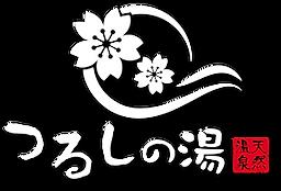 tsurushi_logo_2.png