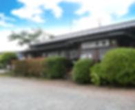 ichisuke-5.JPG