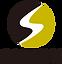 shinki_logo1.png