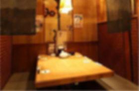 murasaki_5.jpg