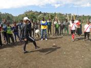 Ethiopia_23.JPG