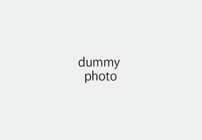 dummy-2.png