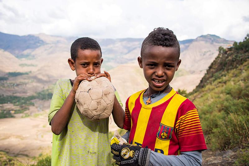 Ethiopia_13.JPG