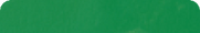 green02.png