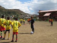 Ethiopia_2.JPG