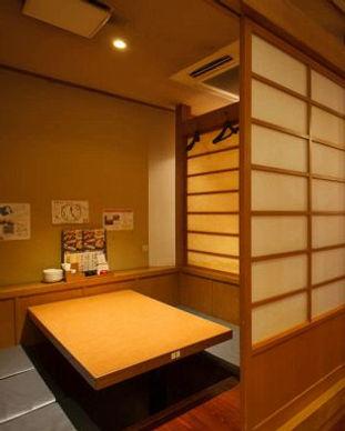gohei_kodawari03.jpg