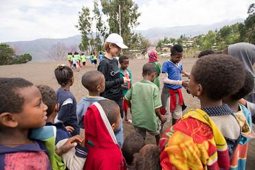 Ethiopia_33.JPG