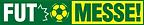 messe_logo.png