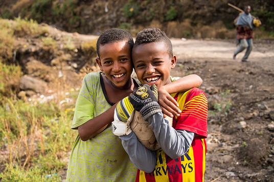 Ethiopia_12.JPG