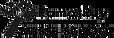 ramosruymesseschool_logo_1.png