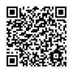 GYM+ラインQRコード.jpg