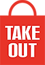 TAKEOUT_logo_s.png