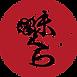 ajikura_logo.png
