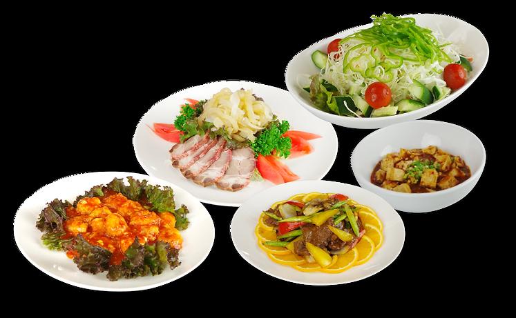 enkai_menu.png
