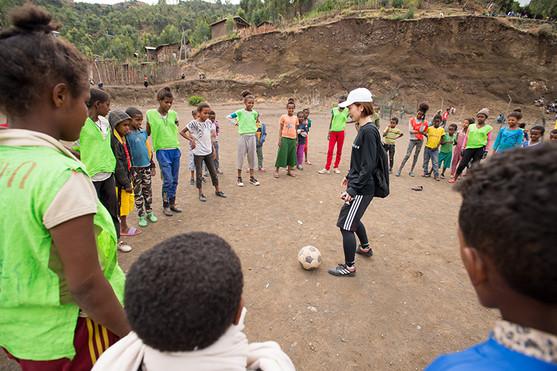 Ethiopia_34.JPG