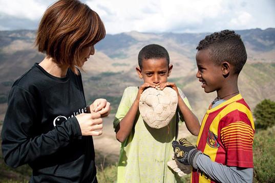 Ethiopia_30.JPG