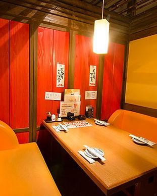 murasaki_kodawari03.jpg