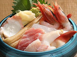 海鮮丼A_2.jpg