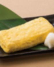 murasaki_osusume01.jpg