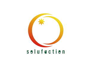 solufaction_NEWS.png