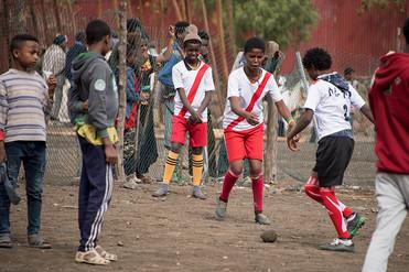 Ethiopia_32.JPG