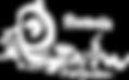 tori_logo2.png